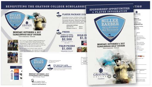 Grayson College Foundation