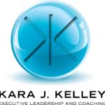 KARA J. KELLEY