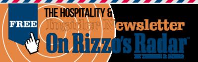 On Rizzo's Radar